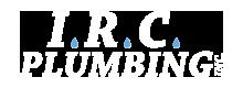IRC Plumbing